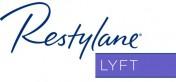 Restylane-Lyft